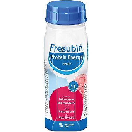 Fresubin Protein Energy 1.5Kcal/ml 200ml