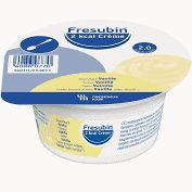 Fresubin Creme 2kcal 125g