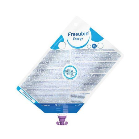 Fresubin Energy 1,5 kcal/ml 1000ml