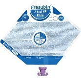 Fresubin HP1.2 kcal/ml Fibre 500ml venc.07/21
