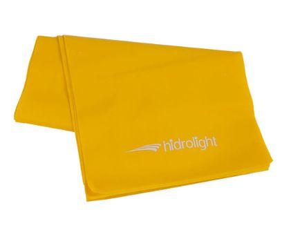 Faixa Elástica Tpe Média Moderada Hidrolight
