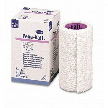 Peha-Haft Bandagem 10cm X 4m Rolo