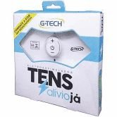 Tens Alívio Já G-Tech EletroEstimulador