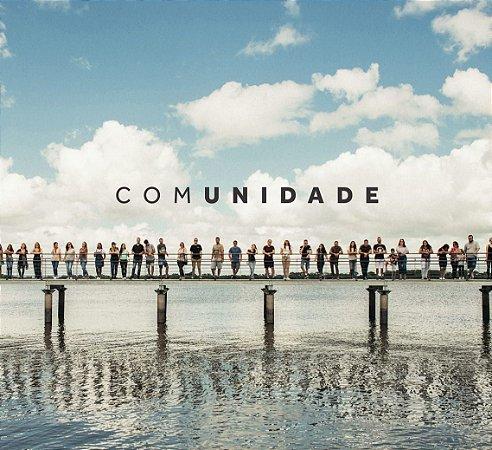 CD COM UNIDADE