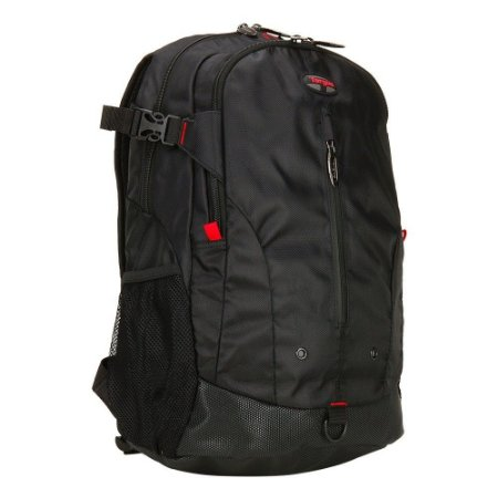 "MOCHILA TARGUS TERRA BACKPACK PARA NOTEBOOK 16"" – TSB226US"