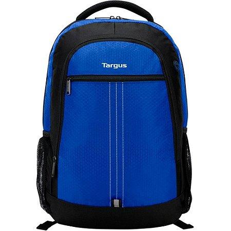 Mochila Targus City para Notebook – TSB89002