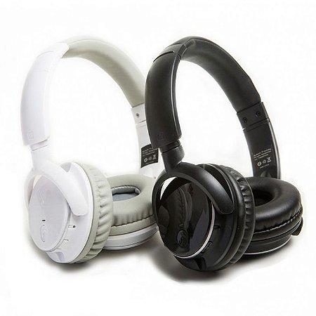 HEADFONE WIRELESS - FO003