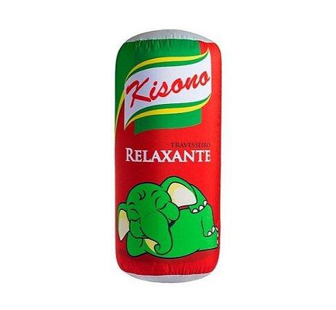 ALMOFADA ROLINHO - ALM012