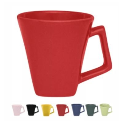 CANECA MINI QUARTIER 220ML - CAN034