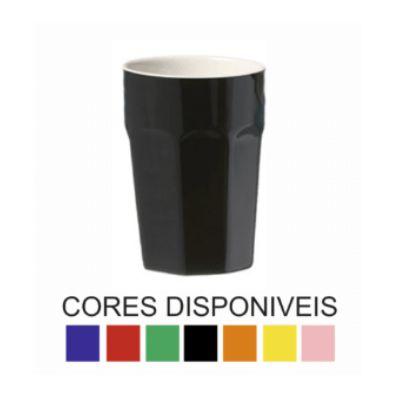 COPO DE CERÂMICA 300 ML - CAN035