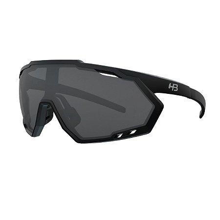 Óculos ciclismo HB Spin