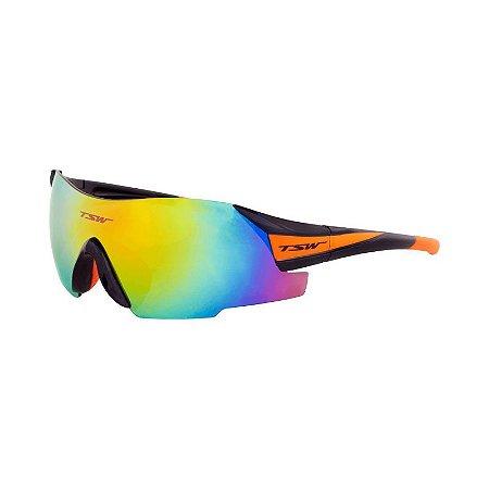 Óculos ciclismo TSW Vitalux - Roupas para ciclismo - 4Bike Shop c8ede40398