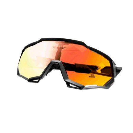 Óculos ciclismo TSW Cross - Roupas para ciclismo - 4Bike Shop ff9f94f671