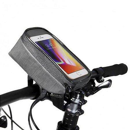 2b480f8d3 Bolsa de guidão Kode Expert - Roupas para ciclismo - 4Bike Shop