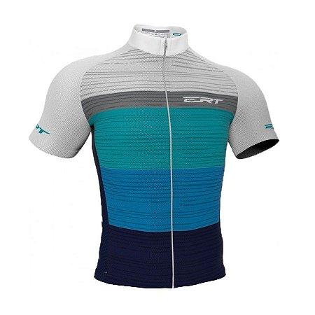 Camisa ciclismo ERT Adriático