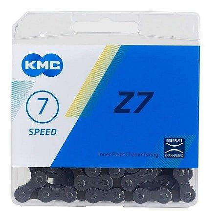 Corrente KMC 7v Z7