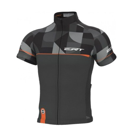 Camisa ciclismo ERT Mosaic