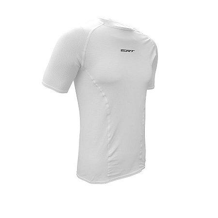 Camiseta segunda pele ERT