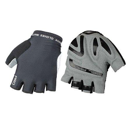 Luva de ciclismo Kode Gel Pro Gloves