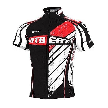 Camisa de ciclismo ERT Classic MTB