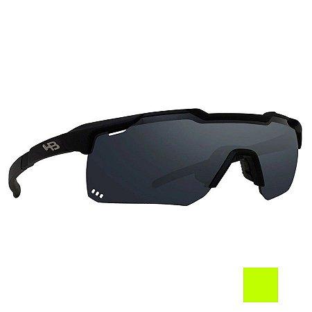 Óculos HB Shield Evo Mountain
