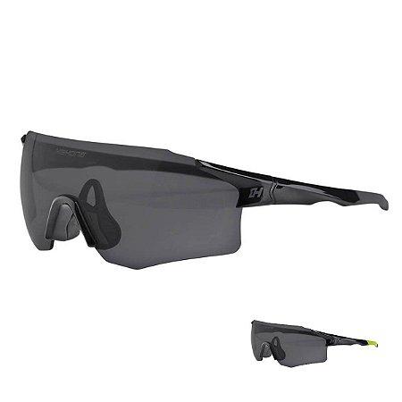 Óculos de ciclismo High One Flux 2 lentes