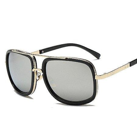 Óculos de Sol Masculino / Feminino Aofly UV400