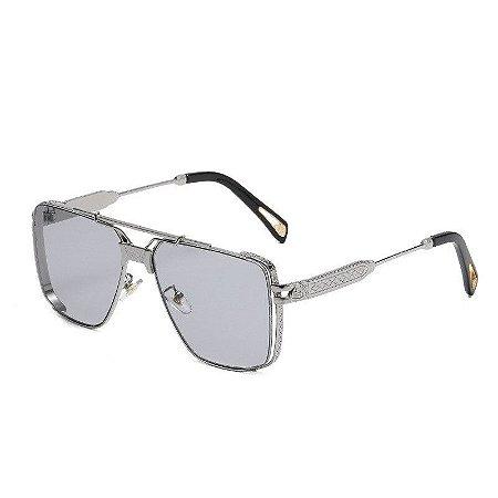 Óculos de Sol Vintage Career