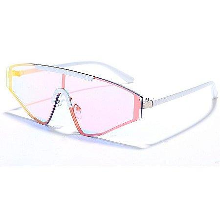 Óculos de Sol Super Moderno