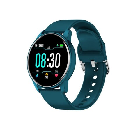 Relógio Eletrônico Smartwatch CF Active - 44mm