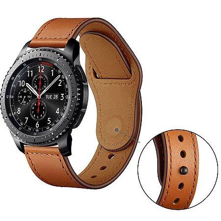 Pulseira para Smartwatch Xiaomi / Samsung - Todos os Modelos