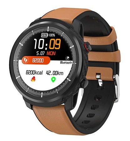 Relógio Eletrônico Smartwatch L3 - 48mm