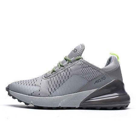 Tênis Sneaker Max 270 Running