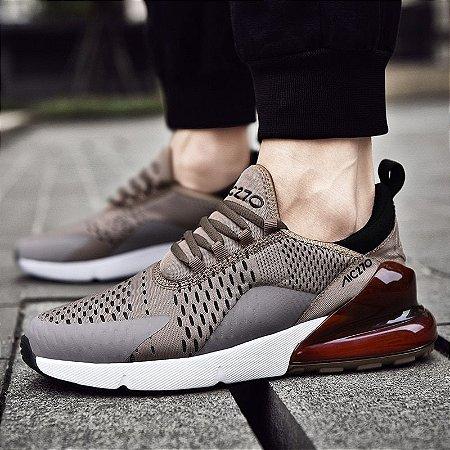 Tênis de Corrida Masculino / Feminino Sneaker Running