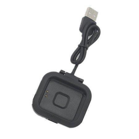 Carregador para Smartwatch Q9 e Fit Pró