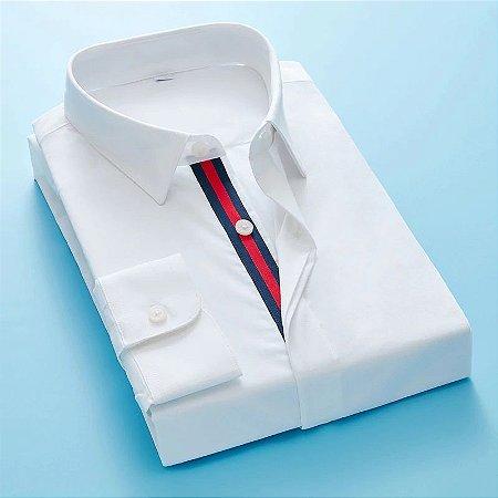 Camisa Social Masculina TH Slim