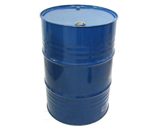 Tambor Metálico Para Combustível - INMETRO