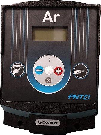 Calibrador de Pneus Pneutronic IV