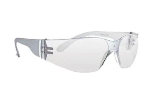 Óculos de Segurança - Ampla Visão