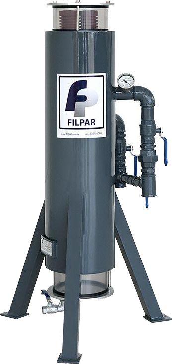 Filtro De Linha foguetinho Modelo FP 1000