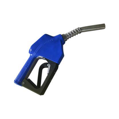 cae3ede3d Bico De Abastecimento Zeppini ZP-1000 - Seu Posto: Equipamentos para ...