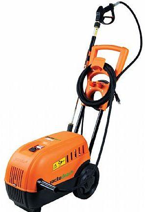 Lavadora de Alta Pressão - 1.300 lbf/pol 110V Stop Total - Jacto Clean J7200