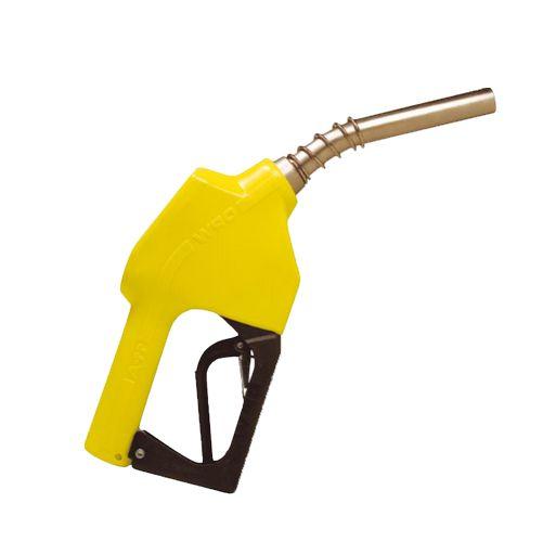 """Bico de Abastecimento Automático Ponteira Fina 1/2"""" - OPW"""