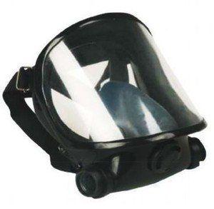 Máscara de Face Inteira - NBR 9735