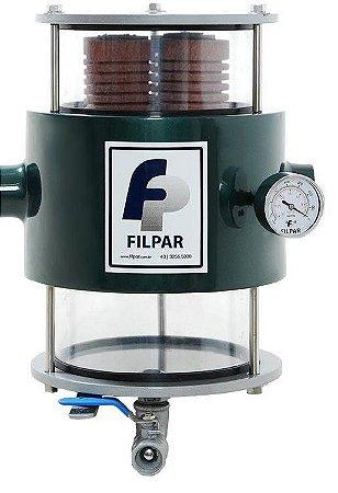 FILTRO FP600