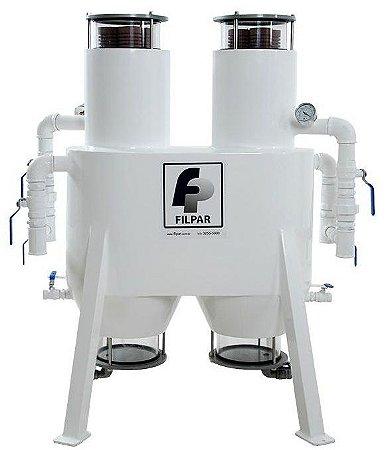 Filtro FP2000-D