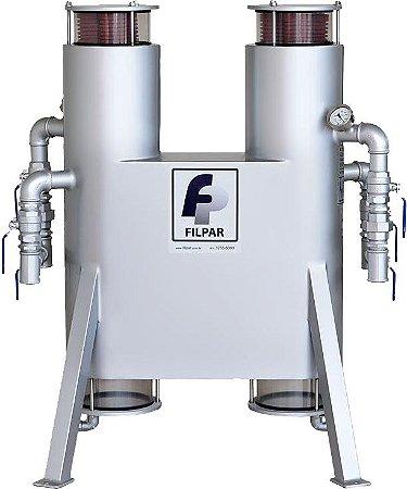 Filtro FP1000-D