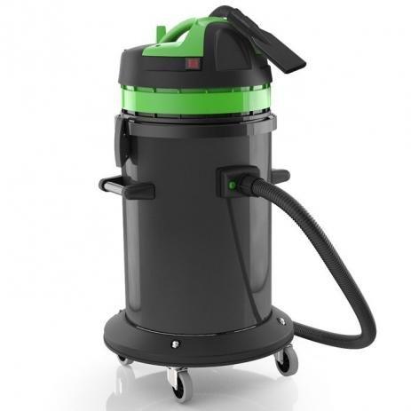 Aspirador de Solido e Liquidos - Aspiracar 80 Litros - 1400 W - 220V