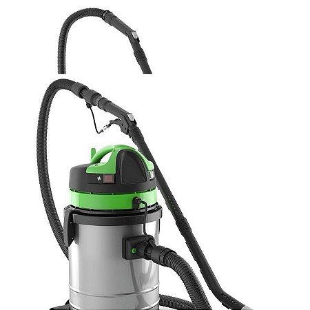 Extrator e Aspirador de Pó e Liquido 35 Litros 1400W 220V