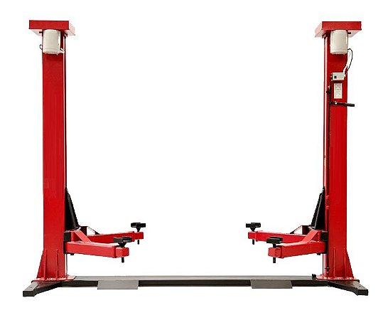 Elevador Automotivo Trifásico Capacidade 4000 Kg